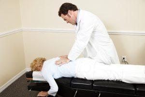 Idaho Falls chiropractic service
