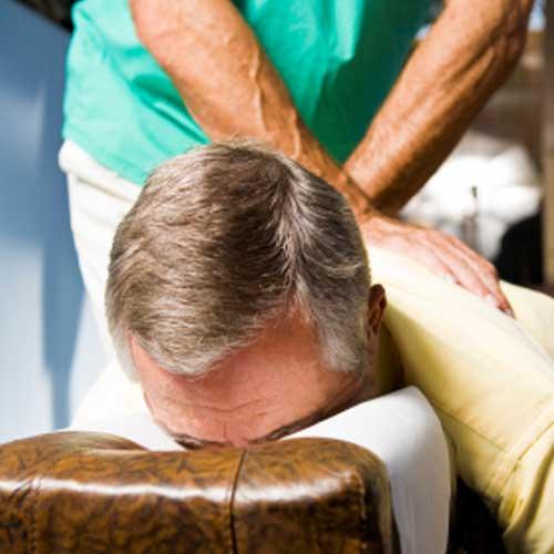 Idaho Falls Chiropractor