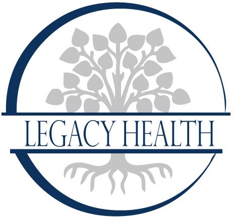 legacy-health-logo